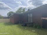 7421 Richardson Heights Pl - Photo 11