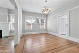 2323 Forbes St - Photo 10