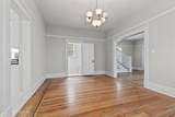 2323 Forbes St - Photo 11