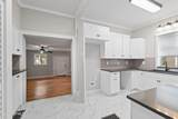 2323 Forbes St - Photo 13