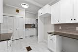 2323 Forbes St - Photo 15