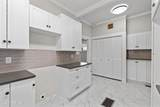 2323 Forbes St - Photo 17