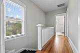 2323 Forbes St - Photo 21