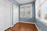 2323 Forbes St - Photo 25