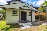 2323 Forbes St - Photo 27