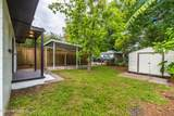2323 Forbes St - Photo 28