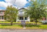 2323 Forbes St - Photo 3