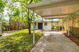 2323 Forbes St - Photo 33