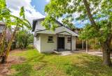 2323 Forbes St - Photo 35