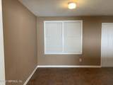 8939 Adams Ave - Photo 11