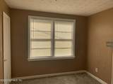 8939 Adams Ave - Photo 12