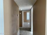8939 Adams Ave - Photo 13