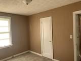 8939 Adams Ave - Photo 8