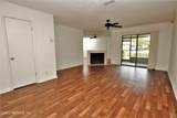 7701 Baymeadows Cir - Photo 4