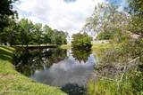 13050 Bent Pine Ct - Photo 22