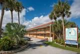 7175 Florida A1a - Photo 1