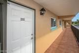 7175 Florida A1a - Photo 22