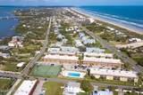 7175 Florida A1a - Photo 5