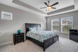 55 Forestview Ln - Photo 8