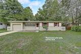 5921 Norde Dr - Photo 1