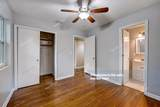 5921 Norde Dr - Photo 31