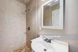 5921 Norde Dr - Photo 32