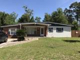 2461 Quail Ave - Photo 1