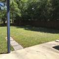 2461 Quail Ave - Photo 11