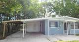 4403 Harlow Blvd - Photo 2
