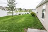 5253 Plantation Home Way - Photo 4