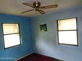 1734 Wofford Ave - Photo 26