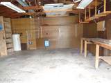 1734 Wofford Ave - Photo 30