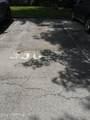 7740 Southside Blvd - Photo 8