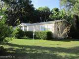 140 Weerts Rd - Photo 1