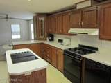 140 Weerts Rd - Photo 11