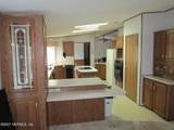 140 Weerts Rd - Photo 12