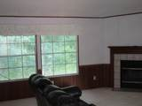 140 Weerts Rd - Photo 14