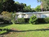 140 Weerts Rd - Photo 2