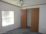 140 Weerts Rd - Photo 25