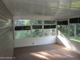 140 Weerts Rd - Photo 27