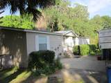 140 Weerts Rd - Photo 3