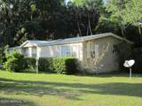 140 Weerts Rd - Photo 4