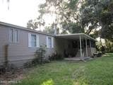 140 Weerts Rd - Photo 6