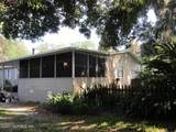 140 Weerts Rd - Photo 8
