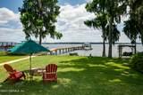 3663 Doctors Lake Dr - Photo 2