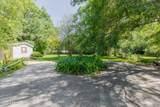 2889 Burris Rd - Photo 2