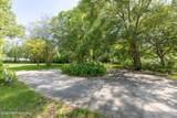 2889 Burris Rd - Photo 3