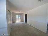 604 11TH Ave - Photo 11