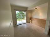 604 11TH Ave - Photo 13