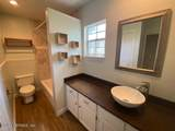 604 11TH Ave - Photo 14
